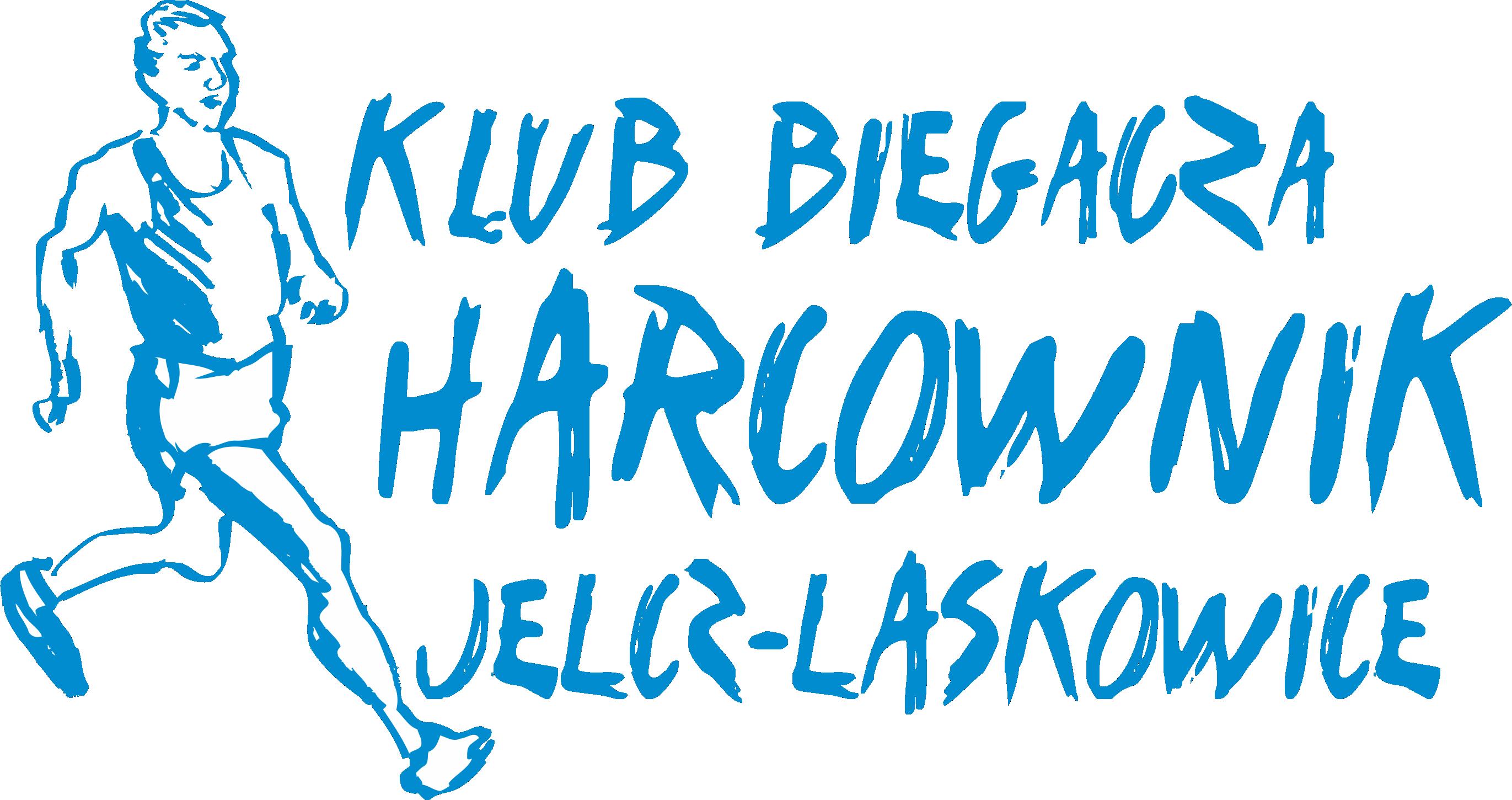 Klub Biegacza Harcownik Jelcz-Laskowice